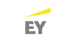 EY Australia logo