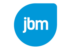 JBM Consulting Ltd logo