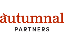 Autumnal Partners logo