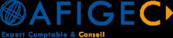 AFIGEC logo