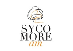 Sycomore Asset Management logo