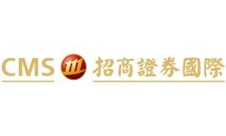 China Merchants Securities International Co., Ltd logo