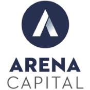 Arena Capital Advisors logo
