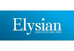 Elysian Executive Solution logo