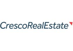 Cresco Projektentwicklungs GmbH logo