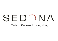 Sedona Hong Kong Ltd logo