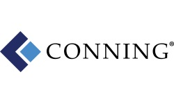 Conning Asia Pacific Limited logo