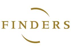 Finders SA logo