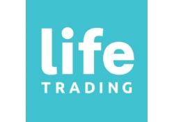 Life Trading UK Ltd logo