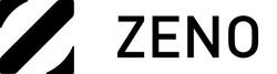 Zeno SA logo