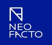 Neo Facto logo