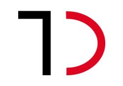 Tavis Digital GmbH logo