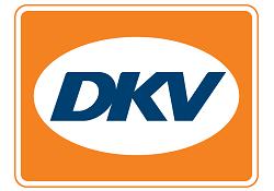 DKV Euro Service GmbH + Co. KG logo