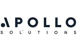 Apollo Solutions logo
