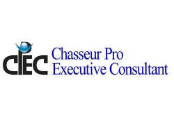 Chasseur Pro Executive Consultant Limited logo