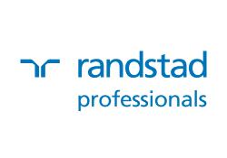 Randstad (Schweiz) AG logo