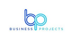 Business Projects logo