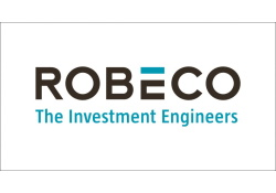 Robeco Switzerland Ltd logo