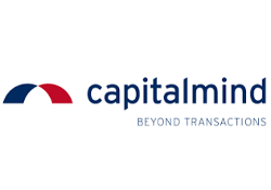Capitalmind logo