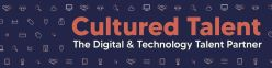 Cultured Talent Limited logo