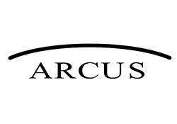 ARCUS Capital AG logo