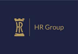 HRG Hotels GmbH logo