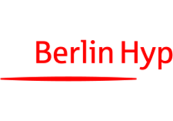 Berlin Hyp AG logo