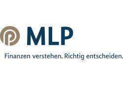 MLP Banking AG logo
