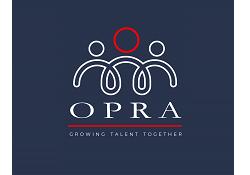 OPR Associates Limited logo