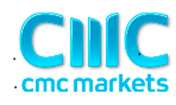 CMC Markets Singapore logo