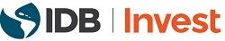 IDB Invest logo