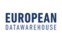 European DataWarehouse GmbH logo