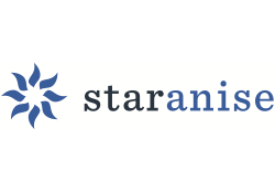 Star Anise Limited logo