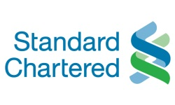 Standard Chartered Global Business Services Sdn Bhd logo