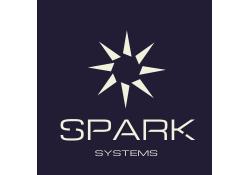Spark Systems Pte Ltd logo