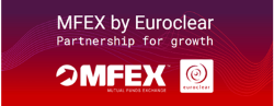 MFEX France logo