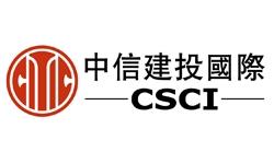 China Securities (International) logo