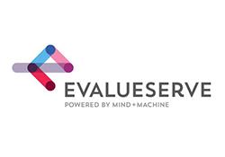 Evalueserve UK Limited logo