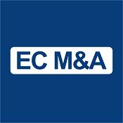 EC M&A logo