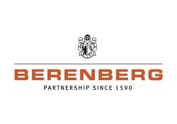 Berenberg logo