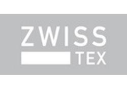 zwissTEX Germany GmbH logo