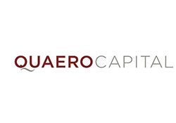Quaero Capital logo