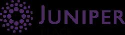 Juniper Place logo