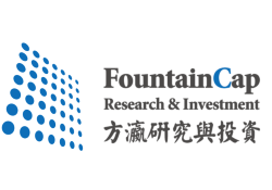 FountainCap Research & Investment (Hong Kong) Co., Limited logo