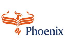 Phoenix Asset Management Partners logo