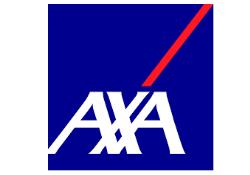 AXA Service AG logo