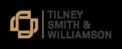 Tilney Smith & Williamson logo