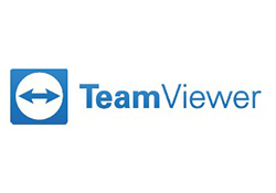 TeamViewer GmbH logo