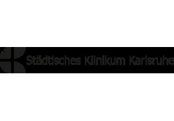 Städtisches Klinikum Karlsruhe gGmbH logo