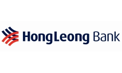 Hong Leong Bank Berhad logo